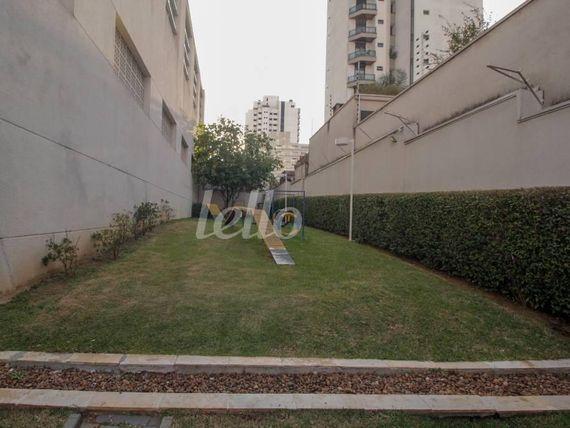 """Apartamento com 3 quartos e Aquecedor na <span itemprop=""""streetAddress"""">Rua Gregório Matos</span>, São Paulo, <span itemprop=""""addressLocality"""">Tatuapé</span>, por <span itemscope="""""""" itemtype=""""http://schema.org/TradeAction""""><span itemprop=""""price"""">R$ 1.300.000</span></span>"""