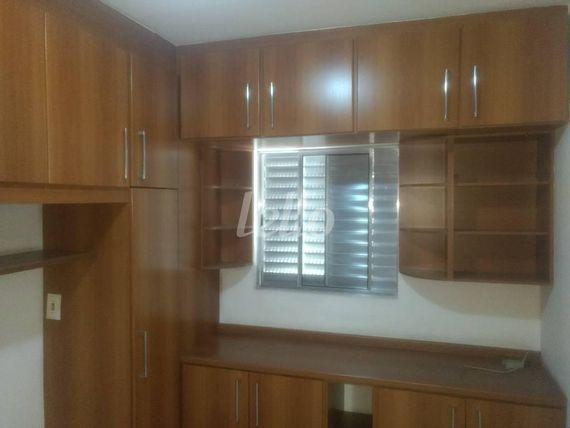 "Apartamento com 2 quartos e Armario embutido na <span itemprop=""streetAddress"">Rua Ministro Fonseca Filho</span>, São Paulo, <span itemprop=""addressLocality"">Jaçanã</span>, por <span itemscope="""" itemtype=""http://schema.org/TradeAction""><span itemprop=""price"">R$ 350.000</span></span>"