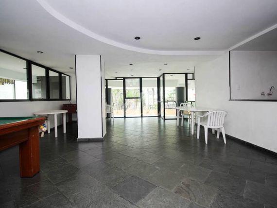 "Apartamento com 3 quartos e Salas na <span itemprop=""streetAddress"">Rua Conselheiro Rodrigues Alves</span>, São Paulo, <span itemprop=""addressLocality"">Vila Mariana</span>, por <span itemscope="""" itemtype=""http://schema.org/TradeAction""><span itemprop=""price"">R$ 12.000</span></span>"