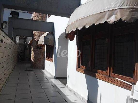 """Casa com 3 quartos e Estuda permuta na <span itemprop=""""streetAddress"""">Rua Zodíaco</span>, São Paulo, <span itemprop=""""addressLocality"""">Vila Carrão</span>, por <span itemscope="""""""" itemtype=""""http://schema.org/TradeAction""""><span itemprop=""""price"""">R$ 1.500.000</span></span>"""