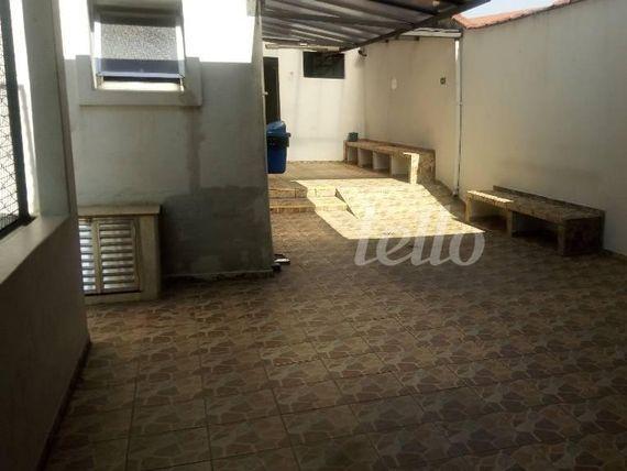 """Apartamento com 2 quartos e Armario cozinha na <span itemprop=""""streetAddress"""">Rua Tobias Barreto</span>, São Paulo, Moóca, por <span itemscope="""""""" itemtype=""""http://schema.org/TradeAction""""><span itemprop=""""price"""">R$ 426.000</span></span>"""