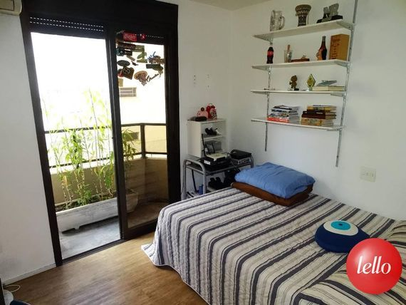 """Apartamento com 4 quartos e 2 Salas na <span itemprop=""""streetAddress"""">Rua Rodesia</span>, São Paulo, <span itemprop=""""addressLocality"""">Vila Madalena</span>, por <span itemscope="""""""" itemtype=""""http://schema.org/TradeAction""""><span itemprop=""""price"""">R$ 2.300.000</span></span>"""