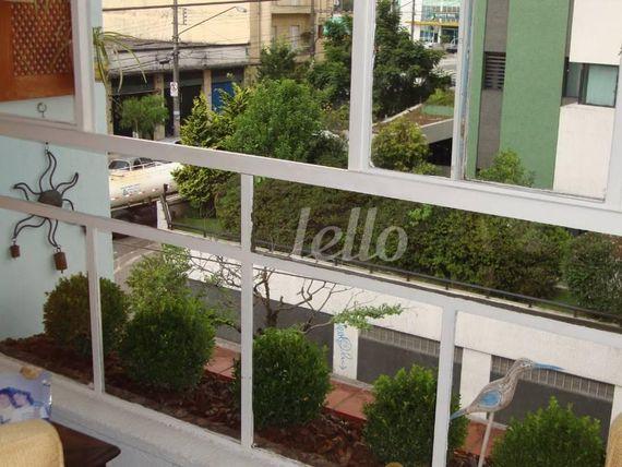 """Apartamento com 3 quartos e Cozinha na <span itemprop=""""streetAddress"""">Rua Caramuru</span>, São Paulo, <span itemprop=""""addressLocality"""">Saúde</span>, por <span itemscope="""""""" itemtype=""""http://schema.org/TradeAction""""><span itemprop=""""price"""">R$ 590.000</span></span>"""