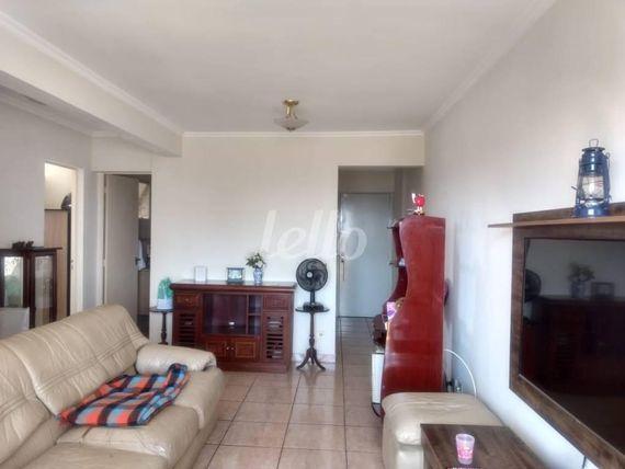 "Apartamento com 3 quartos e Piscina na <span itemprop=""streetAddress"">Rua Doutor João Batista De Lacerda</span>, São Paulo, <span itemprop=""addressLocality"">Belém</span>, por <span itemscope="""" itemtype=""http://schema.org/TradeAction""><span itemprop=""price"">R$ 425.000</span></span>"