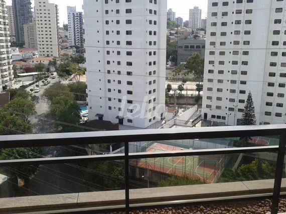 "Apartamento com 3 quartos e Dormitorio empregada na <span itemprop=""streetAddress"">Rua Vitoantônio Del Vecchio</span>, São Paulo, Moóca, por <span itemscope="""" itemtype=""http://schema.org/TradeAction""><span itemprop=""price"">R$ 1.250.000</span></span>"
