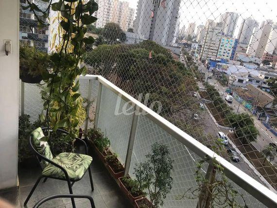 "Apartamento com 3 quartos e 2 Vagas na <span itemprop=""streetAddress"">Rua Luzia Balzani</span>, Guarulhos, <span itemprop=""addressLocality"">Vila Moreira</span>, por <span itemscope="""" itemtype=""http://schema.org/TradeAction""><span itemprop=""price"">R$ 660.000</span></span>"