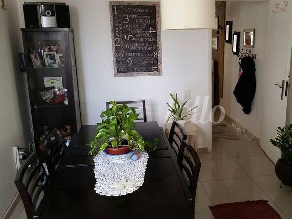 """Casa com 4 quartos e Armario embutido na <span itemprop=""""streetAddress"""">Rua Afonso Bandeira De Melo</span>, São Paulo, <span itemprop=""""addressLocality"""">Campo Belo</span>, por <span itemscope="""""""" itemtype=""""http://schema.org/TradeAction""""><span itemprop=""""price"""">R$ 1.000.000</span></span>"""