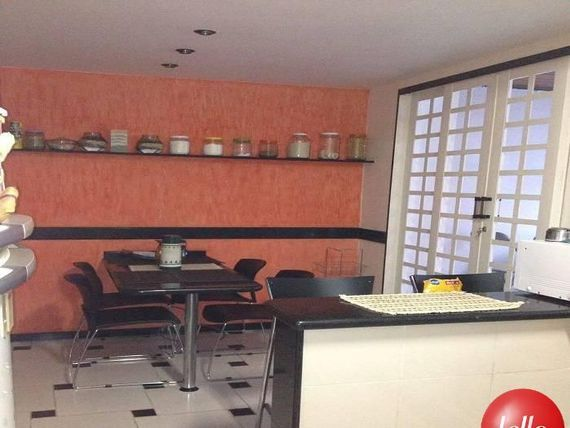 """Casa com 3 quartos e Cozinha na <span itemprop=""""streetAddress"""">Rua Pérsio Azevedo</span>, São Paulo, <span itemprop=""""addressLocality"""">Penha</span>, por <span itemscope="""""""" itemtype=""""http://schema.org/TradeAction""""><span itemprop=""""price"""">R$ 890.000</span></span>"""