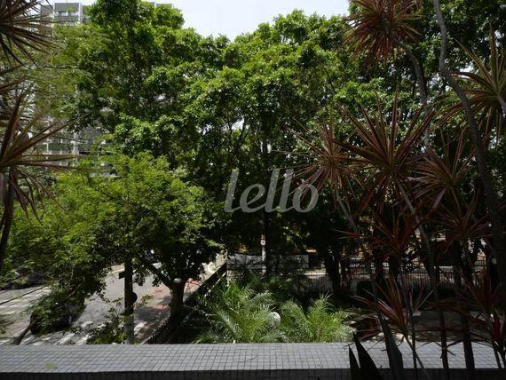 "Apartamento com 4 quartos e Sacada na <span itemprop=""streetAddress"">Rua Francisco De Morais</span>, São Paulo, <span itemprop=""addressLocality"">Chácara Santo Antônio</span>, por <span itemscope="""" itemtype=""http://schema.org/TradeAction""><span itemprop=""price"">R$ 1.350.000</span></span>"