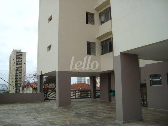 """Apartamento com 3 quartos e Salas na <span itemprop=""""streetAddress"""">Rua Xavier Da Veiga</span>, São Paulo, <span itemprop=""""addressLocality"""">Santana</span>, por <span itemscope="""""""" itemtype=""""http://schema.org/TradeAction""""><span itemprop=""""price"""">R$ 450.000</span></span>"""