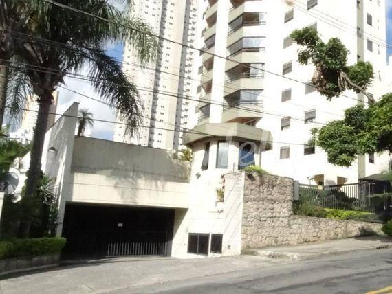 "Apartamento com 3 quartos e Quadra poli esportiva na <span itemprop=""streetAddress"">Rua Augusto Tolle</span>, São Paulo, <span itemprop=""addressLocality"">Santana</span>, por <span itemscope="""" itemtype=""http://schema.org/TradeAction""><span itemprop=""price"">R$ 905.000</span></span>"
