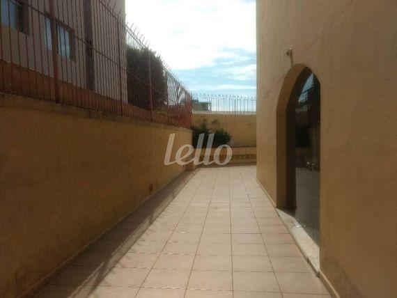 """Apartamento com 2 quartos e Suites na <span itemprop=""""streetAddress"""">Av. Júlio Buono</span>, São Paulo, <span itemprop=""""addressLocality"""">Tucuruvi</span>, por <span itemscope="""""""" itemtype=""""http://schema.org/TradeAction""""><span itemprop=""""price"""">R$ 340.000</span></span>"""