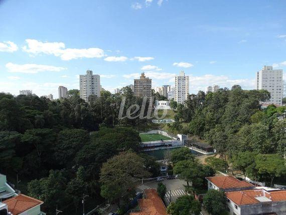 "Apartamento com 3 quartos e 2 Suites na <span itemprop=""streetAddress"">Rua Vitoantônio Del Vecchio</span>, São Paulo, Moóca, por <span itemscope="""" itemtype=""http://schema.org/TradeAction""><span itemprop=""price"">R$ 1.800.000</span></span>"