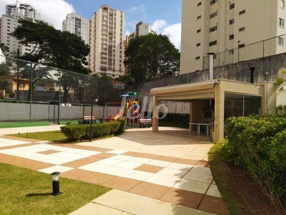 """Apartamento com 2 quartos e Armario cozinha na <span itemprop=""""streetAddress"""">Rua José Debieux</span>, São Paulo, <span itemprop=""""addressLocality"""">Santana</span>, por <span itemscope="""""""" itemtype=""""http://schema.org/TradeAction""""><span itemprop=""""price"""">R$ 430.000</span></span>"""