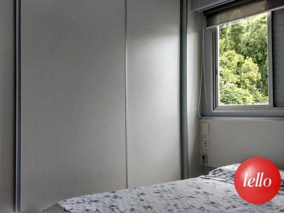 """Apartamento com 1 quarto e Suites na <span itemprop=""""streetAddress"""">Rua João Moura</span>, São Paulo, <span itemprop=""""addressLocality"""">Pinheiros</span>, por <span itemscope="""""""" itemtype=""""http://schema.org/TradeAction""""><span itemprop=""""price"""">R$ 489.000</span></span>"""