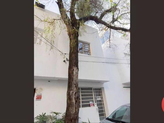 """Escritório com 1 quarto e 1 banheiro na <span itemprop=""""streetAddress"""">Al. Lorena</span>, São Paulo, <span itemprop=""""addressLocality"""">Jardins</span>, por <span itemscope="""""""" itemtype=""""http://schema.org/TradeAction""""><span itemprop=""""price"""">R$ 9.000</span></span>"""