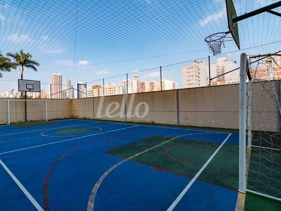 """Apartamento com 4 quartos e 2 Vagas na <span itemprop=""""streetAddress"""">Rua Serra De Bragança</span>, São Paulo, <span itemprop=""""addressLocality"""">Tatuapé</span>, por <span itemscope="""""""" itemtype=""""http://schema.org/TradeAction""""><span itemprop=""""price"""">R$ 800.000</span></span>"""