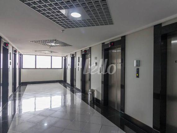 """Escritório com 2 banheiros na <span itemprop=""""streetAddress"""">Rua Mato Grosso</span>, São Paulo, <span itemprop=""""addressLocality"""">Higienópolis</span>, por <span itemscope="""""""" itemtype=""""http://schema.org/TradeAction""""><span itemprop=""""price"""">R$ 2.400</span></span>"""