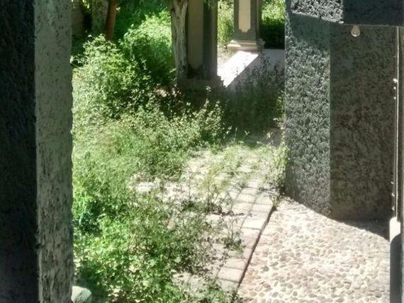 Edificio Residencial / Comercial en Queretaro, Col. Virreyes