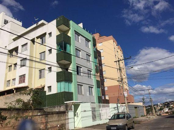 "Cobertura com 3 quartos e Interfone, Belo Horizonte, <span itemprop=""addressLocality"">Manacás</span>, por <span itemscope="""" itemtype=""http://schema.org/TradeAction""><span itemprop=""price"">R$ 530.000</span></span>"