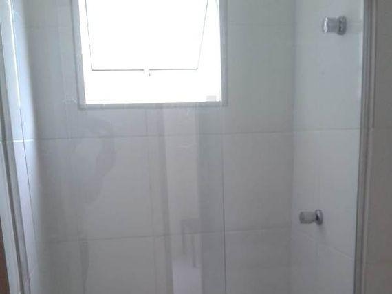 """Apartamento com 3 quartos e Armario cozinha, Belo Horizonte, <span itemprop=""""addressLocality"""">Castelo</span>, por <span itemscope="""""""" itemtype=""""http://schema.org/TradeAction""""><span itemprop=""""price"""">R$ 290.000</span></span>"""