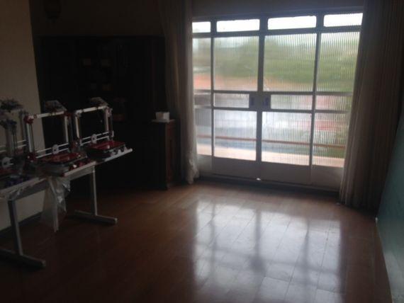 """Terreno com 4 quartos e Possui divida, Belo Horizonte, <span itemprop=""""addressLocality"""">Prado</span>, por <span itemscope="""""""" itemtype=""""http://schema.org/TradeAction""""><span itemprop=""""price"""">R$ 1.200.000</span></span>"""