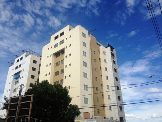 "Apartamento com 2 quartos e Salas, Sabará, <span itemprop=""addressLocality"">Ana Lúcia</span>, por <span itemscope="""" itemtype=""http://schema.org/TradeAction""><span itemprop=""price"">R$ 285.000</span></span>"