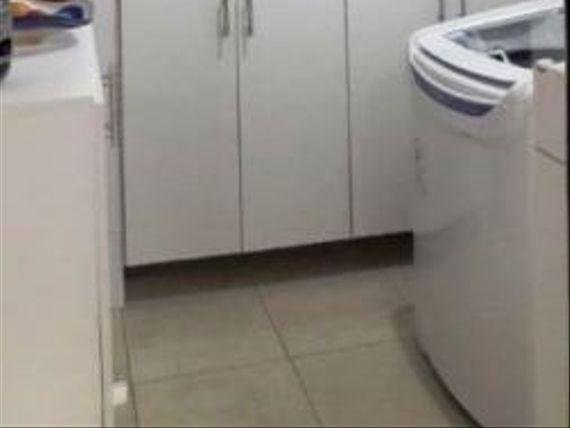 """Apartamento com 3 quartos e Jardim, Belo Horizonte, <span itemprop=""""addressLocality"""">Sagrada Família</span>, por <span itemscope="""""""" itemtype=""""http://schema.org/TradeAction""""><span itemprop=""""price"""">R$ 539.000</span></span>"""