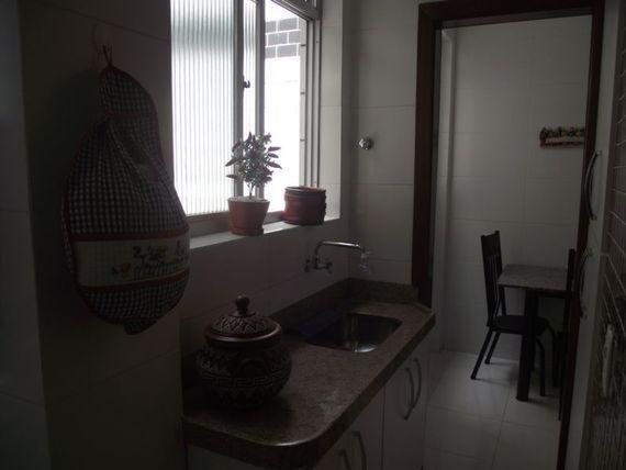 """Cobertura com 4 quartos e Interfone, Belo Horizonte, <span itemprop=""""addressLocality"""">Padre Eustáquio</span>, por <span itemscope="""""""" itemtype=""""http://schema.org/TradeAction""""><span itemprop=""""price"""">R$ 498.000</span></span>"""