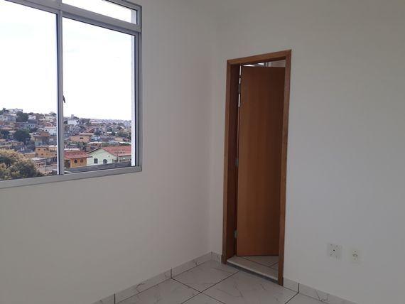 """Cobertura com 2 quartos e Suites, Belo Horizonte, <span itemprop=""""addressLocality"""">Estrela Dalva</span>, por <span itemscope="""""""" itemtype=""""http://schema.org/TradeAction""""><span itemprop=""""price"""">R$ 295.000</span></span>"""
