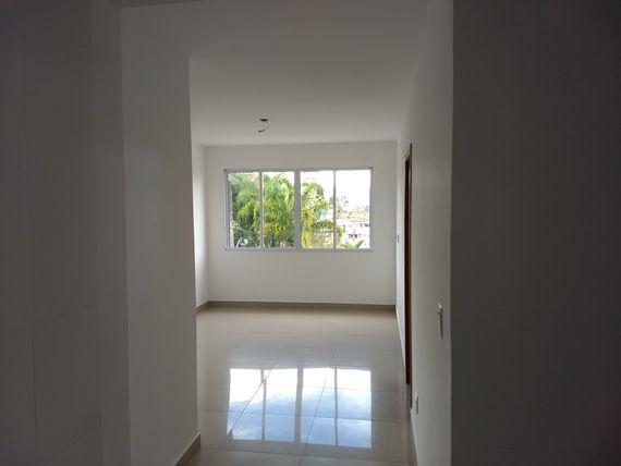 "Apartamento com 2 quartos e Portao eletronico, Belo Horizonte, <span itemprop=""addressLocality"">Padre Eustáquio</span>, por <span itemscope="""" itemtype=""http://schema.org/TradeAction""><span itemprop=""price"">R$ 333.000</span></span>"