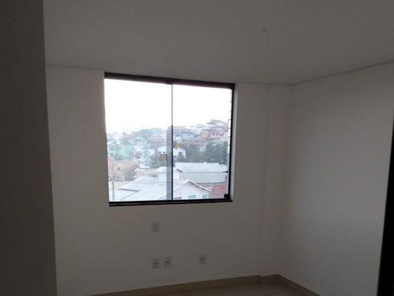 """Apartamento com 3 quartos e Piscina, Minas Gerais, <span itemprop=""""addressLocality"""">Contagem</span>, por <span itemscope="""""""" itemtype=""""http://schema.org/TradeAction""""><span itemprop=""""price"""">R$ 670.000</span></span>"""
