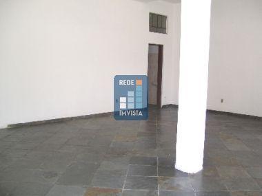 """Comercial, Minas Gerais, <span itemprop=""""addressLocality"""">Belo Horizonte</span>, por <span itemscope="""""""" itemtype=""""http://schema.org/TradeAction""""><span itemprop=""""price"""">R$ 1.000</span></span>"""