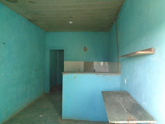 """Terreno com 6 quartos e 50 Vagas, Belo Horizonte, <span itemprop=""""addressLocality"""">Céu Azul</span>, por <span itemscope="""""""" itemtype=""""http://schema.org/TradeAction""""><span itemprop=""""price"""">R$ 2.500</span></span>"""