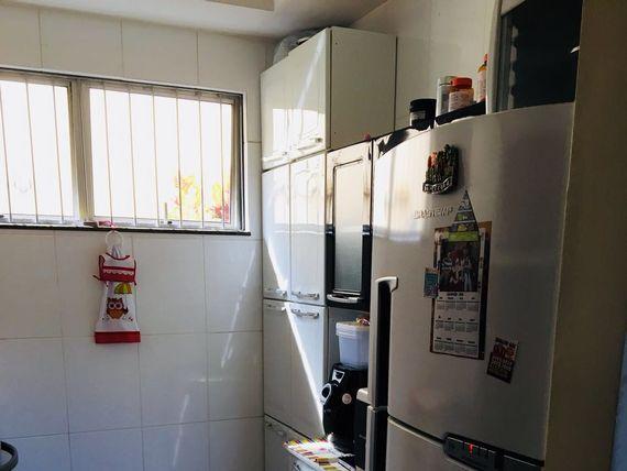 """Apartamento com 2 quartos e Suites, Belo Horizonte, <span itemprop=""""addressLocality"""">São Gabriel</span>, por <span itemscope="""""""" itemtype=""""http://schema.org/TradeAction""""><span itemprop=""""price"""">R$ 290.000</span></span>"""