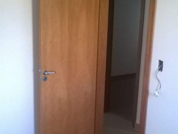 """Apartamento com 3 quartos e Area privativa, Belo Horizonte, <span itemprop=""""addressLocality"""">Planalto</span>, por <span itemscope="""""""" itemtype=""""http://schema.org/TradeAction""""><span itemprop=""""price"""">R$ 447.990</span></span>"""