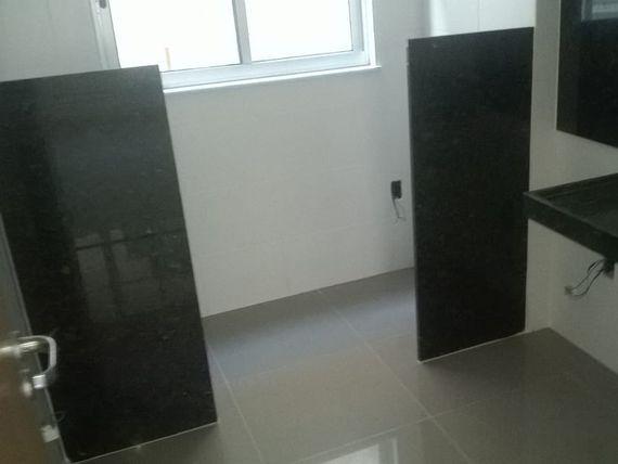 """Apartamento com 3 quartos e Area privativa, Belo Horizonte, <span itemprop=""""addressLocality"""">Planalto</span>, por <span itemscope="""""""" itemtype=""""http://schema.org/TradeAction""""><span itemprop=""""price"""">R$ 323.990</span></span>"""