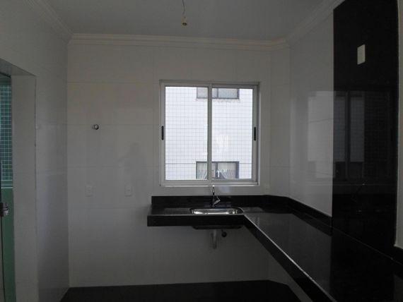 """Apartamento com 4 quartos e 2 Unidades andar, Minas Gerais, <span itemprop=""""addressLocality"""">Belo Horizonte</span>, por <span itemscope="""""""" itemtype=""""http://schema.org/TradeAction""""><span itemprop=""""price"""">R$ 460.000</span></span>"""
