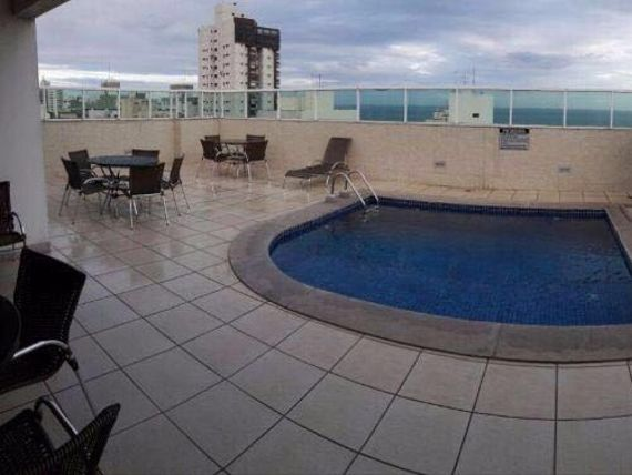"""Apartamento com 3 quartos e 2 Vagas, Vila Velha, <span itemprop=""""addressLocality"""">Praia da Costa</span>, por <span itemscope="""""""" itemtype=""""http://schema.org/TradeAction""""><span itemprop=""""price"""">R$ 505.000</span></span>"""