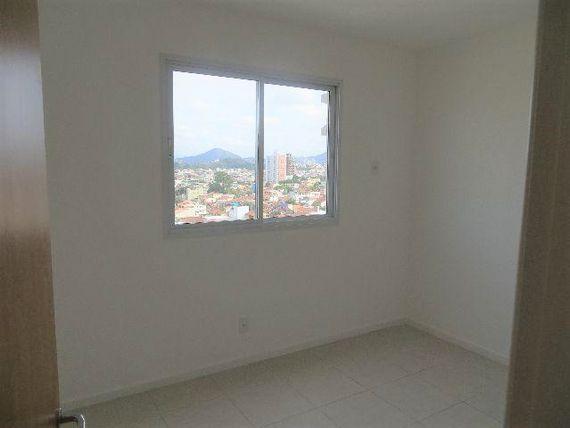 """Apartamento com 2 quartos e 8 Unidades andar, Vila Velha, <span itemprop=""""addressLocality"""">Praia das Gaivotas</span>, por <span itemscope="""""""" itemtype=""""http://schema.org/TradeAction""""><span itemprop=""""price"""">R$ 263.000</span></span>"""