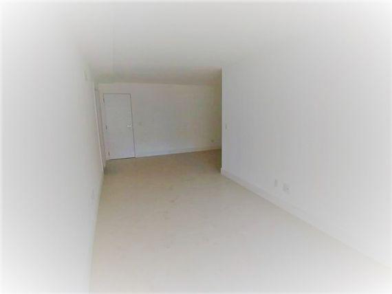 """Apartamento com 4 quartos e Area lazer, Vila Velha, <span itemprop=""""addressLocality"""">Praia de Itaparica</span>, por <span itemscope="""""""" itemtype=""""http://schema.org/TradeAction""""><span itemprop=""""price"""">R$ 872.900</span></span>"""