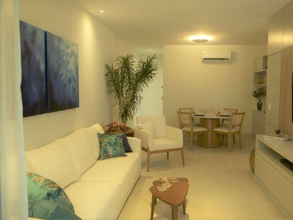 "Apartamento com 3 quartos e Quadra poli esportiva, Vila Velha, <span itemprop=""addressLocality"">Praia da Costa</span>, por <span itemscope="""" itemtype=""http://schema.org/TradeAction""><span itemprop=""price"">R$ 612.000</span></span>"
