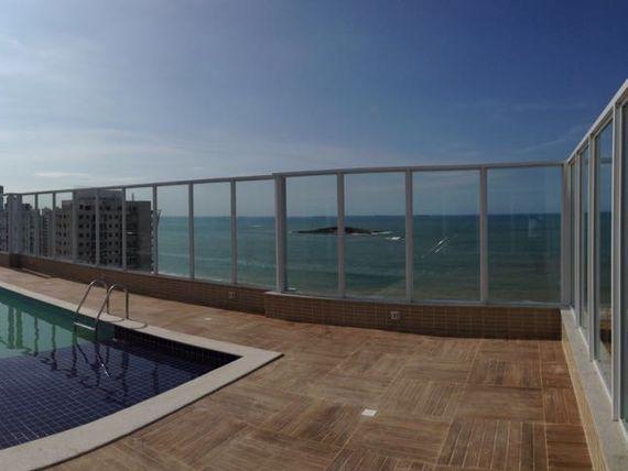 """Apartamento com 3 quartos e Varanda, Vila Velha, <span itemprop=""""addressLocality"""">Praia de Itaparica</span>, por <span itemscope="""""""" itemtype=""""http://schema.org/TradeAction""""><span itemprop=""""price"""">R$ 345.000</span></span>"""
