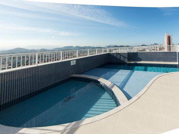 """Apartamento com 2 quartos e Sauna, Vila Velha, <span itemprop=""""addressLocality"""">Praia de Itaparica</span>, por <span itemscope="""""""" itemtype=""""http://schema.org/TradeAction""""><span itemprop=""""price"""">R$ 290.000</span></span>"""