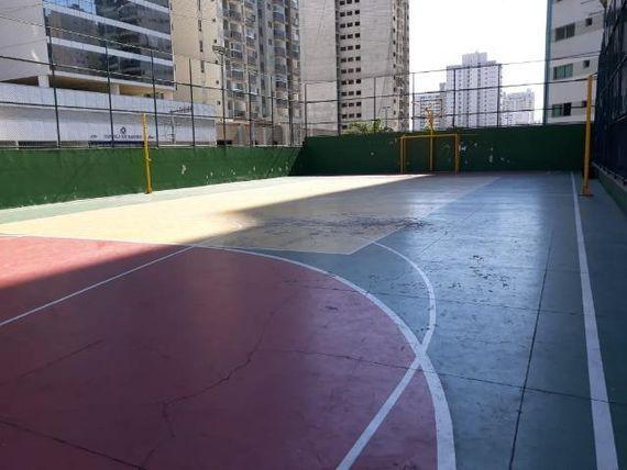 """Apartamento com 3 quartos e Piscina, Vila Velha, <span itemprop=""""addressLocality"""">Praia de Itaparica</span>, por <span itemscope="""""""" itemtype=""""http://schema.org/TradeAction""""><span itemprop=""""price"""">R$ 650.000</span></span>"""