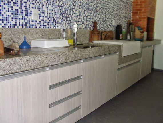 """Casa com 4 quartos e Jardim, Vila Velha, <span itemprop=""""addressLocality"""">Morada do Sol</span>, por <span itemscope="""""""" itemtype=""""http://schema.org/TradeAction""""><span itemprop=""""price"""">R$ 1.200.000</span></span>"""