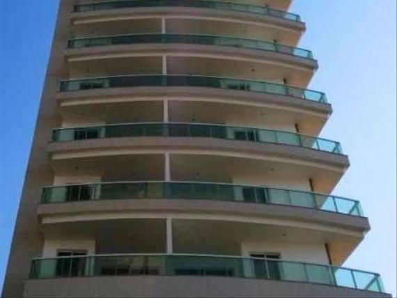 """Apartamento com 2 quartos e Sala ginastica, Vila Velha, <span itemprop=""""addressLocality"""">Praia de Itaparica</span>, por <span itemscope="""""""" itemtype=""""http://schema.org/TradeAction""""><span itemprop=""""price"""">R$ 325.000</span></span>"""