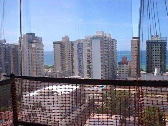 """Apartamento com 2 quartos e Portao eletronico, Vila Velha, <span itemprop=""""addressLocality"""">Praia de Itaparica</span>, por <span itemscope="""""""" itemtype=""""http://schema.org/TradeAction""""><span itemprop=""""price"""">R$ 300.000</span></span>"""