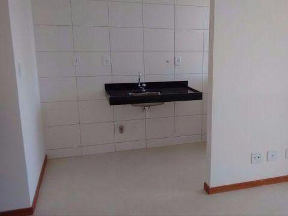 """Apartamento com 2 quartos e Salas, Vila Velha, <span itemprop=""""addressLocality"""">Praia de Itaparica</span>, por <span itemscope="""""""" itemtype=""""http://schema.org/TradeAction""""><span itemprop=""""price"""">R$ 300.000</span></span>"""
