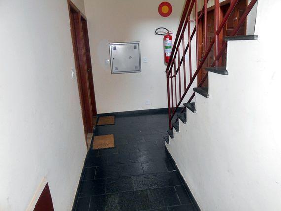 """Apartamento com 2 quartos e Vagas, Belo Horizonte, <span itemprop=""""addressLocality"""">Santa Mônica</span>, por <span itemscope="""""""" itemtype=""""http://schema.org/TradeAction""""><span itemprop=""""price"""">R$ 210.000</span></span>"""